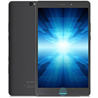 ALLDOCUBE X1 ( T801 ) Dual 4G Deca Core Tablet PC 8.4 inch Android