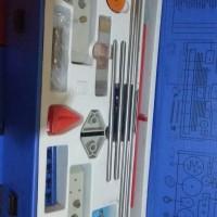 kit mekanika smp