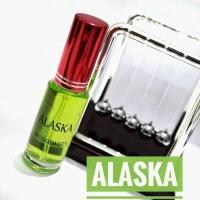 Termurah parfum pria dan wanita 15 ml awet tahan lama non alkohol