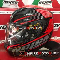 Helm Nolan N60.5 Motrico 47 N60 - 5 N605