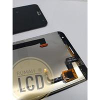 LCD TOUCHSCREEN ASUS ZENFONE 2 LASER 6 ZE601KL FULLSET