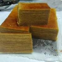 kue lapis legit asli Palembang /Large/20x20