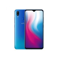 Handphone Vivo Y91c