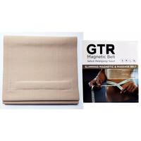 Korset Magnetic GTR - ORIGINAL / Magnetic Waist Belt GTR - ORIGINAL