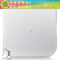 Xiaomi Mi Smart Weight Scale Bluetooth 4.0 LED Display for Android /