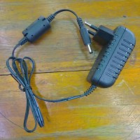 charger handycam panasonic HC V180