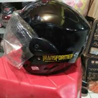 Helm Anak Cop