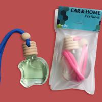 PROMO!!!Parfum Mobi Aroma Terbaru Parfum Mobil Elegan