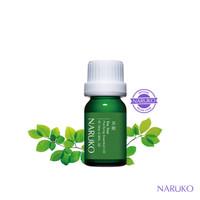 Naruko Tea Tree Purifying Essential Oil 10ML