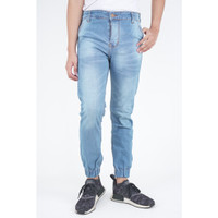 Jogger Jeans JSK 9622 Premium