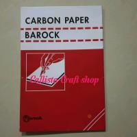 kertas karbon