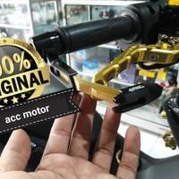 Proguard Stang - Handguard Fastbikes pnp Yamaha NMAX 2020