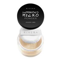 Rivera Luminous Micro Powder 05 Classic Beige