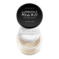 Rivera Luminous Micro Powder 04 Fair