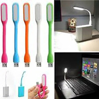 LAMPU LED SIKAT USB FLEXIBLE LS11 / LAMPU POWERBANK / LAMPU EMERGENCY