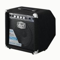 Ampli Bass CORT GE15B / GE-15B / GE 15B