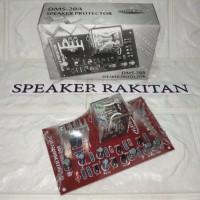 Kit protector / protektor speaker DMS-20A