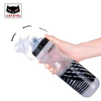 Botol minum sepeda merk CATEYE 750 ml - BPA Free