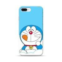 Soft Case Doraemon Glossy Oppo A5 2020 A9 2020 A1K A57 A39 A83 F1S A59