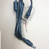 kabel adaptor dc keyboard yamaha tipe PSR
