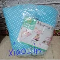 OMILAND ORB4208 / ORB4220 maternity pillow ( bantal ibu hamil )