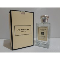 Parfum Wanita Jo Malone English Pear & Freesia Import 100 ml