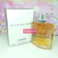 Parfum Wanita Lancome La Vie Est Belle Import 100 ml