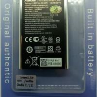Baterai-Batere-Original Asus Zenfone LASER 5,5 /SELFI / ZE550KL,