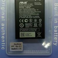 Baterai-Batere-Original Asus Zenfone GO 4,5 / ZB452KG