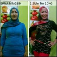 Stai Slim Pelangsing Dan Diet
