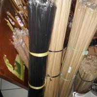 Big Discount Jari - Jari Sangkar Dari Bambu Best Quality