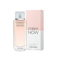 Parfum Eternity Now by calvin klein women