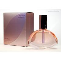 Ephoria Endless Parfum Calvin Klein EDP Wanita 125ml