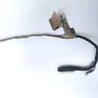 flexibel Dell Inspiron mini 10 1012 1018