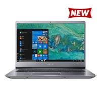 Acer Swift 3 SF314-41 AMD Ryzen 5 3500U 8GB 512GB VEGA 8 W10H - Silver