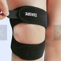 Patella Knee Support Brace Running Leg Guard Tendon Aolikes Original