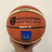 Bola Basket Molten GG6X PERBASI IBL Premium