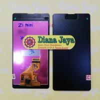 Lcd + Touchscreen Sony Z1 Mini / Xperia Z1 Compact