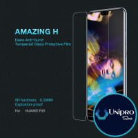Tempered Glass Amazing H Nillkin Huawei P20 P 20 Screen Protector Ori