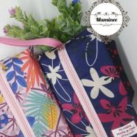 Tempat Tissue/souvenir tissue / waterproof