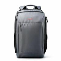 tas ransel Backpack TIGERNU Travelling T-B3265 with Anti Lost Tracker