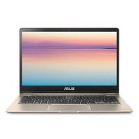 "Asus Zenbook UX331ua DS71 i7 8550 RAM 8GB/ 256GB 13""FHD Windows 10"