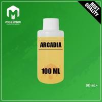 Bibit Parfum Arcadia / Akasia IFF Fragrance Oil