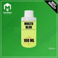Bibit Parfum Molto Blue IFF Fragrance Oil