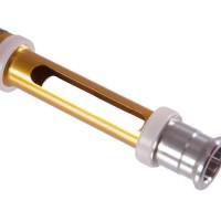 MAG CNC Aluminium Piston for VSR-10 series Tapered Sear Type