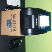 Printer USB Support bluetooth