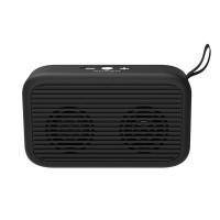 Speaker Roker Bamboo RC580BS