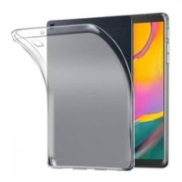 Samsung Galaxy Tab A 10.1 A10 2019 T515 Softcase Soft Case Cover Jelly