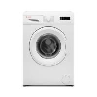 mesin cuci sharp esfl862