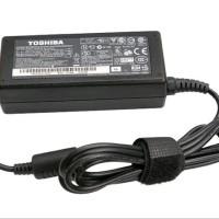 Adaptor Charger Original Toshiba C50 C55 C55A C55D 19V 3.42A Plus Kabe